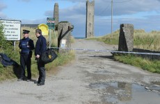 Murder investigation underway as body of man found on Meath beach