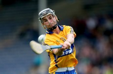 Five talking points ahead of the All-Ireland under-21 hurling final