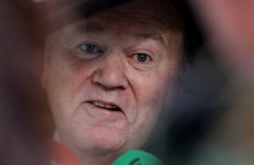 'We're examining the options': Noonan says no decision on raising 9% VAT rate