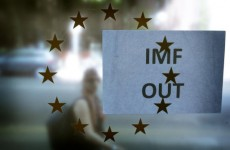 Ireland set to receive €770 million after passing eleventh IMF review
