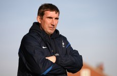 'Celtic have suffered from referees' pro-Rangers bias' – Alan Stubbs