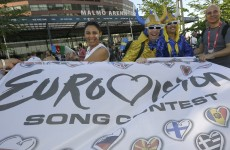 Eurovision tightens up rules amid bribery claims