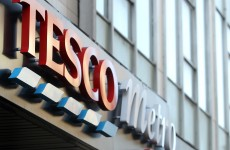 Tesco announces 200 new jobs across Ireland