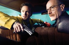 Hollywood bigwig offered to pay $75m for another 3 episodes of Breaking Bad