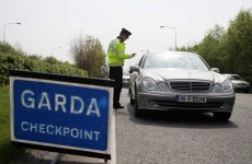 Social welfare garda checks must not involve racial profiling – ICI