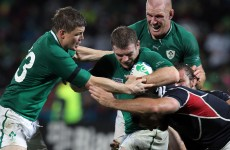 Injury delays O'Connell captaincy call as alternatives stand ready