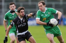 Kilcoo retain Down SFC title following dramatic late victory