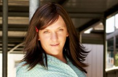 Ja'mie from Summer Heights High now has her own show