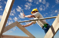 Planning applications down 6% nationwide in 2013