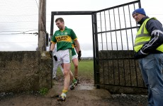 13 GAA stars, past and present, who are really going to miss Tomás Ó Sé