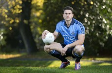 Dublin footballers to meet the New Zealand rugby team next week