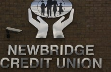 Provisional meeting scheduled between Siptu and PTSB over Newbridge Credit Union