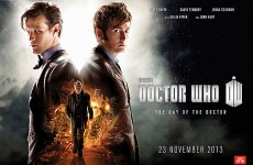 Not a Doctor Who fan? Here's 10 episodes to get you started