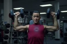 VIDEO: Your weekend movies… Don Jon and the Counselor