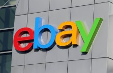 eBay: We're sorry we allowed Holocaust memorabilia to be listed on our website