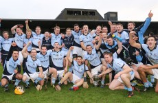5 Talking Points as Na Piarsaigh become Munster senior hurling champions