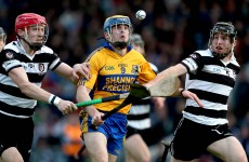 Sixmilebridge reach Munster senior hurling final with win over Midleton
