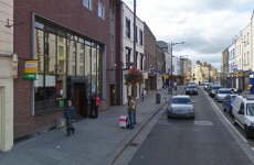 Man charged over Louth tiger kidnapping