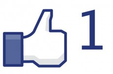 5 Facebook buttons we need immediately