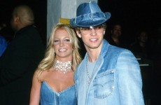 Happy birthday Britney Spears! Here's why we love you
