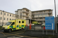 Public, elderly and short-stay: Study finds 1.54m people discharged from Irish hospitals