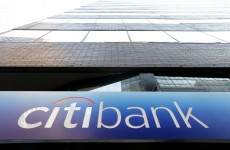 Central Bank fines Citibank €550,000 for inaccurate liquidity reporting