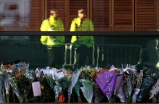 Ninth body found in Glasgow helicopter wreckage