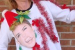 The 16 absolute greatest Christmas jumpers of 2013