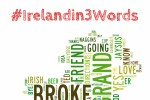 In #BOD and #vinb we trust: Ireland on Twitter in 2013