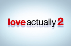 Have you seen the trailer for Love Actually 2?