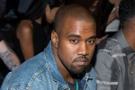 The internet is outraged by false Kanye West claim that he's 'the next Mandela'