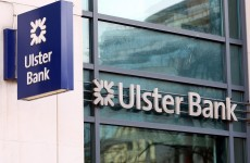 Ulster Bank apologises as customers unable to withdraw cash from ATMs
