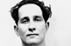 Great Train Robbery's Ronnie Biggs dies, aged 84