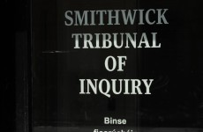 Smithwick Tribunal finds gardaí colluded with IRA in murder of RUC officers